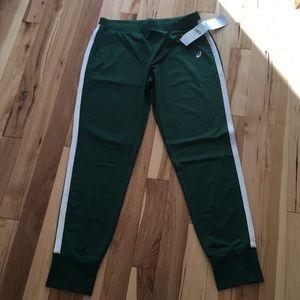 ASICS Women's Lani pants x-large